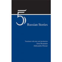 Five Russian Stories