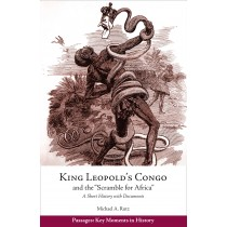 "King Leopold's Congo and the ""Scramble for Africa"""