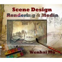 Scene Design: Rendering and Media
