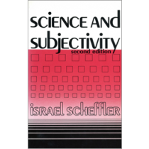 Science and Subjectivity (Second Edition)