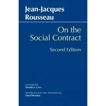 On the Social Contract (Second Edition)