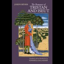 Tristan_Iseut_PNG