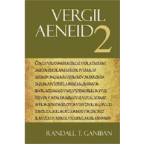 Aeneid: Book 2
