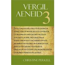 Aeneid: Book 3