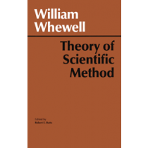 Theory of Scientific Method (Second Edition)