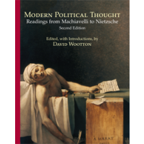 Modern Political Thought (Second Edition)