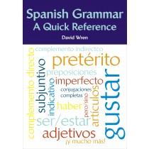 Spanish Language Textbooks