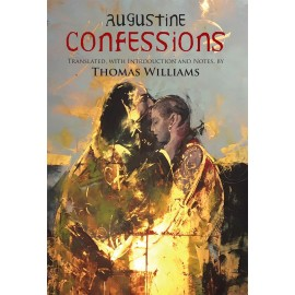 Confessions (Williams Edition)