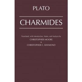Charmides (Moore & Raymond Edition)