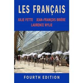 Les Français (Fourth Edition)
