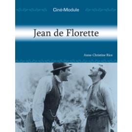 Ciné-Module 1: Jean De Florette