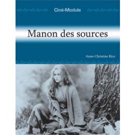 Ciné-Module 2: Manon des Sources