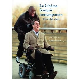 Le Cinéma français contemporain