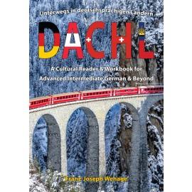 DACHL: Unterwegs in deutschsprachigen Ländern