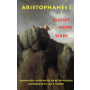 Aristophanes 1: Clouds, Wasps, Birds