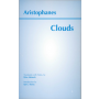 Clouds (Meineck Edition)