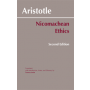 Nicomachean Ethics (Irwin, Second Edition)