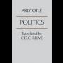 Politics (Reeve Edition)