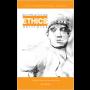 Nicomachean Ethics (Sachs Edition)