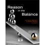 Reason in the Balance (Second Edition)