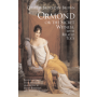 Ormond; or, the Secret Witness