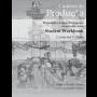 Caderno de Produção, Corrected Edition