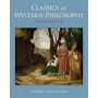 Classics of Western Philosophy (Eighth Edition)