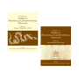Classics of American Political and Constitutional Thought, 2 Volume Set