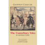 The Canterbury Tales in Modern Verse