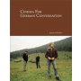 Cinema for German Conversation