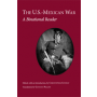 The U.S.-Mexican War