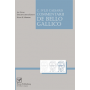 Lingua Latina: Caesar: De Bello Gallico, From Books I, IV & V