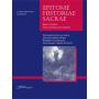 Lingua Latina: Epitome Historiae Sacrae