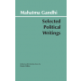 Gandhi: Selected Political Writings