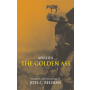 The Golden Ass