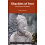 Shackles of Iron: Slavery Beyond the Atlantic