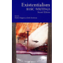 Existentialism (Second Edition)