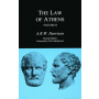 The Law of Athens, Volume 2 of 2