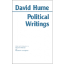 Hume: Political Writings