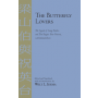 The Butterfly Lovers