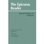 The Epicurus Reader