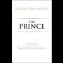 The Prince (Atkinson Edition)
