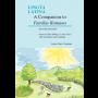 Lingua Latina: A Companion to Familia Romana (Second Edition)