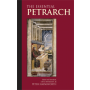 The Essential Petrarch