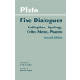Five Dialogues (Second Edition)