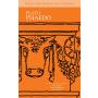 Phaedo (Brann, Kalkavage, & Salem Edition)