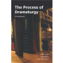 The Process of Dramaturgy