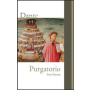 Purgatorio (Simone Edition)