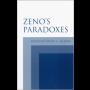 Zeno's Paradoxes