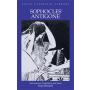 Antigone (Blondell Edition)